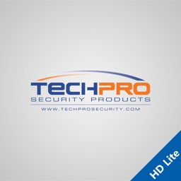 TechproSS HD Lite