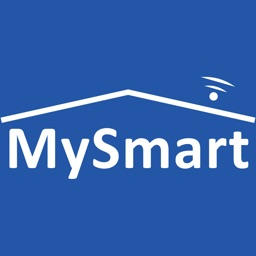 My Smart Homes