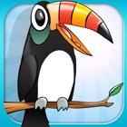 птица icon