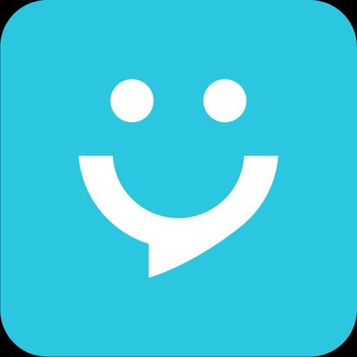 HeheTalk – Random Chatting