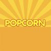 Popcorn - Zeitschrift