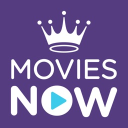 Hallmark Movies Now