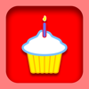Birthdays Anniversaries & More for iPad