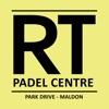 Park Drive Padel Club