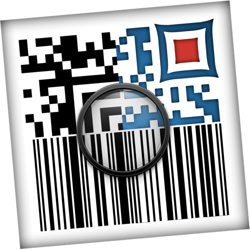 Barner - Barcode Batch Scanner
