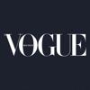 Vogue (Deutsch)