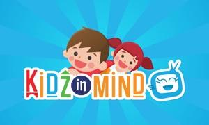 KidzInMind