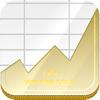 GoldSpy - Gold Price Spot