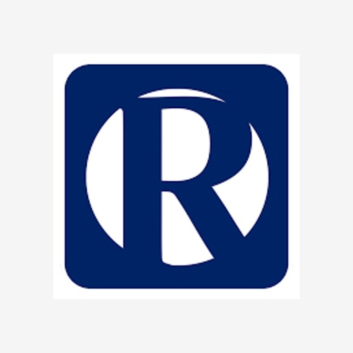 River of Life Fellowship App icon