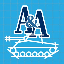 A&A Unit Purchase Calculator