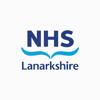 Lanarkshire Formulary