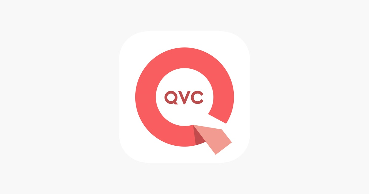 Qvc Iphone S Plus
