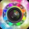 Photo Lab Effect - Editing - BraveCloud