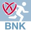BNK CardioCoach