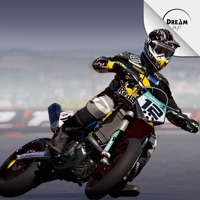 Codes for SuperBikers Hack