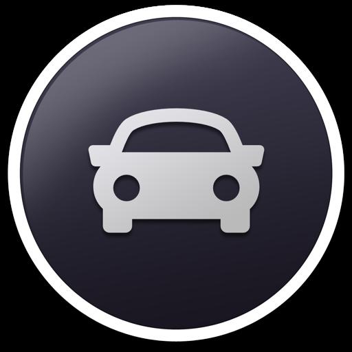 iRide for Uber