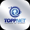 ToppNet