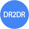 DR2DRPro