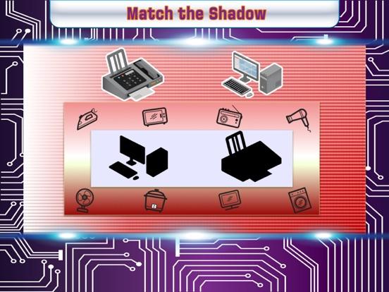 https://is4-ssl.mzstatic.com/image/thumb/Purple128/v4/f8/a1/a4/f8a1a440-a9d2-d3a5-22be-c05b8618ac62/source/552x414bb.jpg