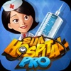 Hospital Sim Pro Juegos gratuito para iPhone / iPad