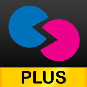 Dating DNA Plus app