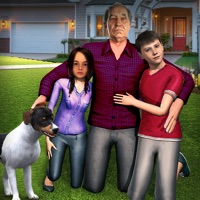 Codes for Virtual Home Life Story Game Hack