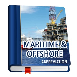 Maritime & offshore abbreviations