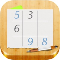 Codes for Sudoku Everyday Hack