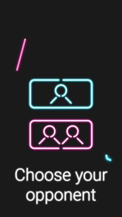 X O Revolution Screenshot 1