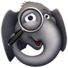 Tembo 2 - File Search - Houdah Software