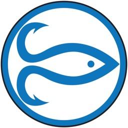 SAMI: Smart Aquatic Marine Instruments