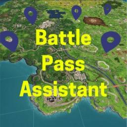Battle Pass Assistant Season 6
