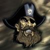 单机游戏 - 海盗大冒险·不能错过的动作游戏