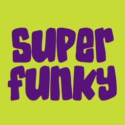 Super Funky