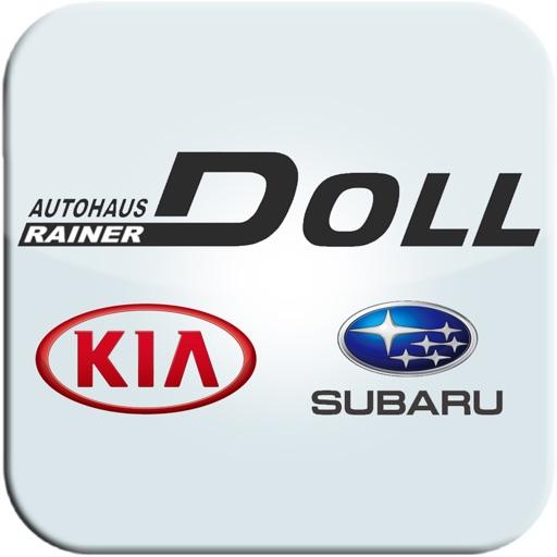 Autohaus Rainer Doll