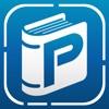 Phum Dictionary