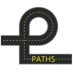 PATHS by Trilogy