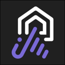 MyOmBox for MyHome automation