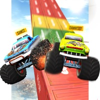 Codes for Monster Truck Racer 2017: New Fun Game Hack