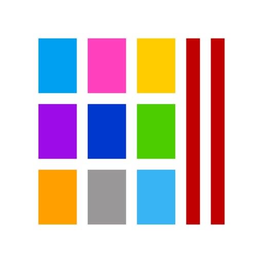 読書管理アプリ Readee -カンタン読書記録と本棚管理