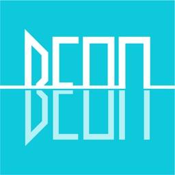 BEON-Home Rentals & Chat Forum