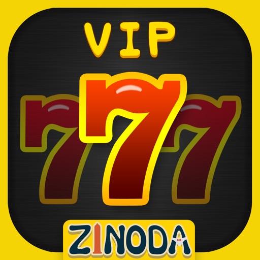 Best Slot VIP