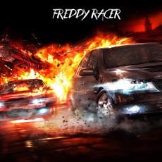 Activities of Freddy Racer