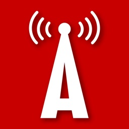 ALERT FM-Local Alerts +Weather