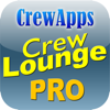 CrewApplications - CrewLounge PRO  artwork