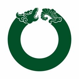 中国翡翠—珠宝爱好者必备