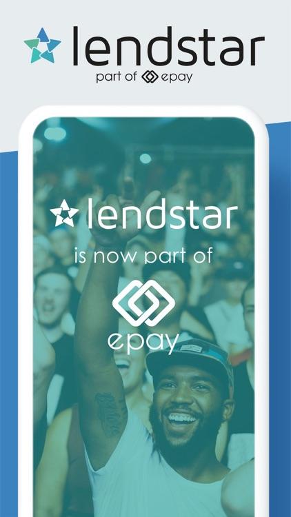 Lendstar - Send money