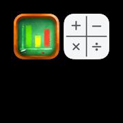 iGrade for Teacher with Free Calculator