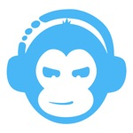 Hack MonkingMe Download Music