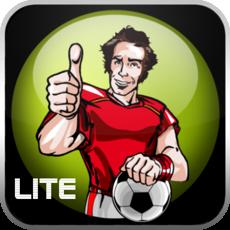 Activities of Pocket Button Soccer Lite